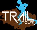 Logo-OuestTrailTour