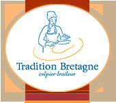 logo-Tradition Bretagne