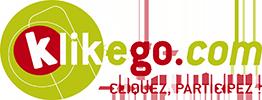 Klikego - Partenaire OTT