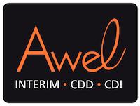 Awel Interim