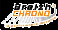 breizh-chrono - Partenaire OTT
