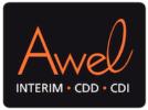 logo Awel_New-2019